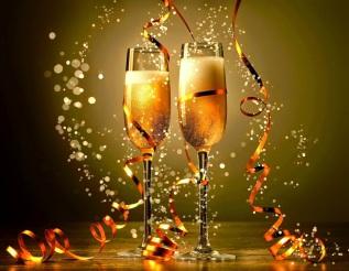 celebrating_toast